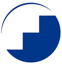 BFW-Lernplattform